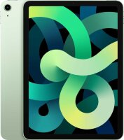Apple iPad Air Wi-Fi 64 ГБ Green «зеленый»