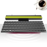 Bluetooth Клавиатура Rock Multi-function Rollable Bluetooth Keyboard