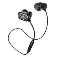 Наушники Macaw T1000 Wireless Bluetooth Sports